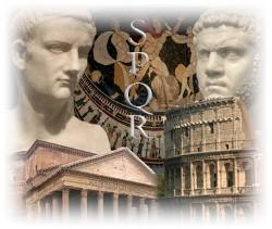 ancient_rome