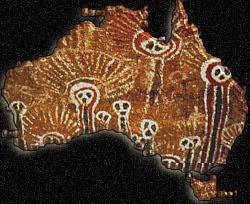 Map~aboriginal