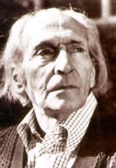 Déry Tibor