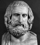 Euripidész