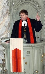 Dr. Fabiny Tamás