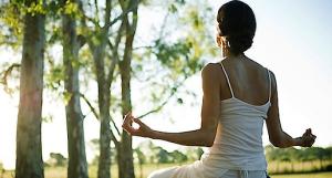 meditálj!_01_kicsi