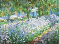 monet_giverny_kert