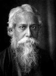 Ranindranath Tagore