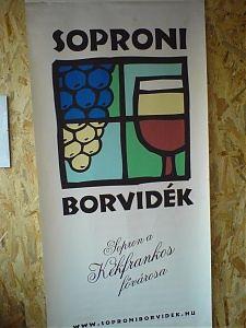 soproniborvidek