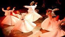 szufizmus