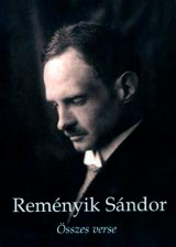 Reményik Sándor