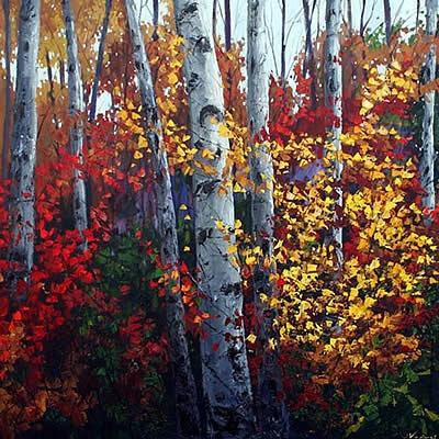 autumn_fiesta