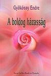 a_boldog_hazassag
