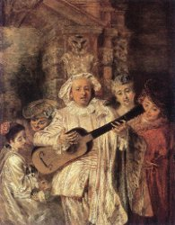 gilles-and-his-family-jean-antoine-watteau