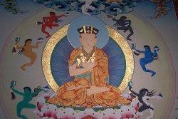 lama_meditáció