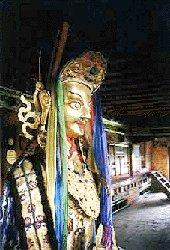 tibeti_vallas