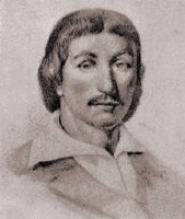 Csokonai Vitéz Mihály (1773-1805)