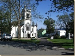 St_John_church,_Lunenburg