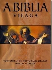 biblia_világa