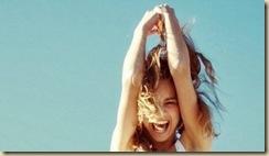 boldogság_öröm