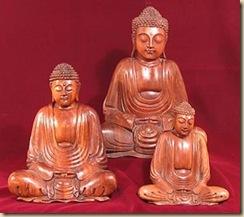 buddha_buddhizmus