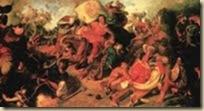 Mohácsi csata