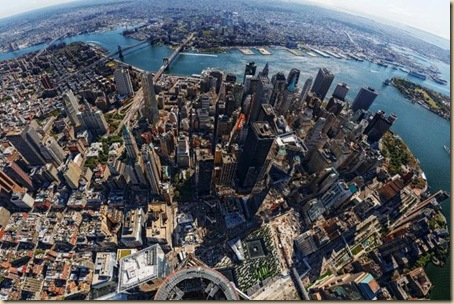 panoramakep-a-new-yorki-one1