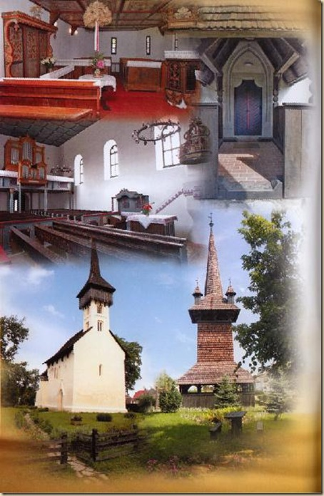 templomok_harangtornyok