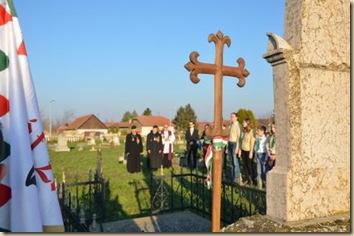 zentaiúti_temető