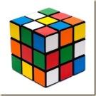 Rubik-kocka_1