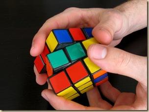 Rubik-kocka_2