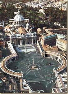 Szent Péter-székesegyház