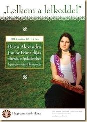 berta_alex_lemez