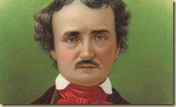 Edgar Allan Poe_01