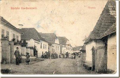Kisbacon_Kepeslap-1914