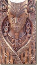 maori_art