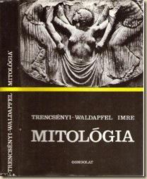 mitológia_könyv
