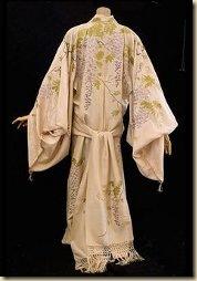 tea gowns2