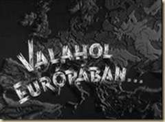 valahol_euban