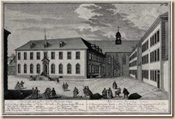 gottingeni egyetem