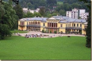Kaiservilla_Bad_Ischl