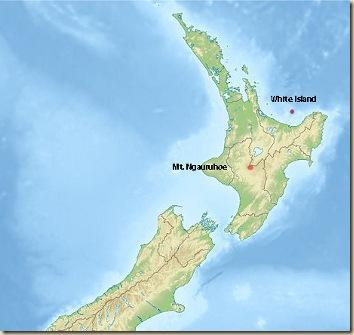 maori_kisterkep