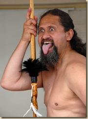 maori_nyujtogatos_1