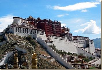 Tibet_400x