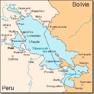 Titicaca_to_terkep