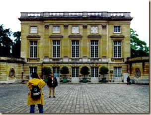Trianon-palota