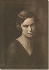 Vágó Márta