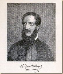 KossuthLajos1848