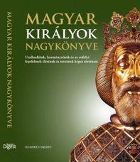 magyar_kiralyok_nagykonyve_ngwp_