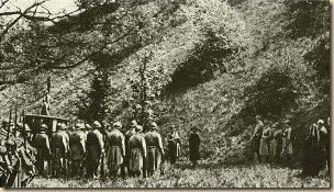 The_Execution_of_Mata_Hari_in_1917