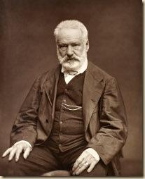 Victor Hugo (1876)