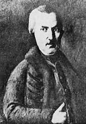 Aranka_György_1800