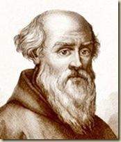 Arezzoi Guido