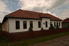Balás_Jenő_Iskola